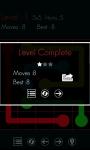 Dot Dot Connect screenshot 3/6
