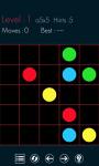 Dot Dot Connect screenshot 4/6