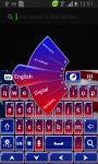 American Keyboard Free screenshot 3/6