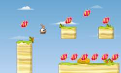 Run for Candy screenshot 4/6