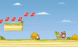 Run for Candy screenshot 6/6