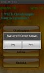 Ashoka The Great screenshot 4/4