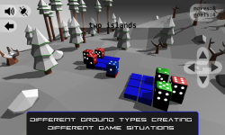 ODMO Lite - tricky 3D puzzle game screenshot 4/5