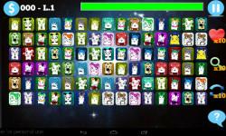 Onet Hamtaro animals screenshot 1/4