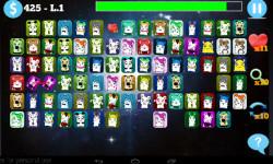 Onet Hamtaro animals screenshot 3/4