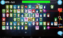 Onet Hamtaro animals screenshot 4/4