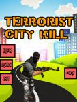 Terrorist City Kill  screenshot 1/3
