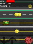 Terrorist City Kill  screenshot 3/3