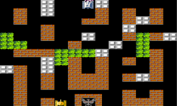 Battlecity-md Premium Edition HD screenshot 4/5