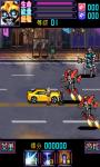 Autobots Deformation screenshot 2/6