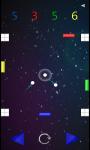 Crazy Pong screenshot 3/6
