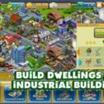 Virtual City Playground  new 2016 screenshot 1/3