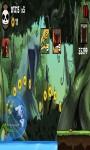 7Panda Run 4 screenshot 4/6