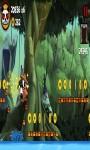 7Panda Run 4 screenshot 5/6