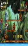 7Panda Run 4 screenshot 6/6