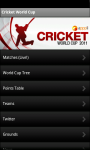 cricket_Now screenshot 3/3
