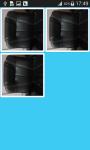 Candy camera effact app screenshot 1/4