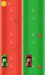 2 cars unity apps screenshot 2/4