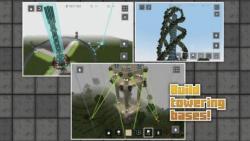 Block Fortress customary screenshot 5/6