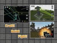 Block Fortress customary screenshot 6/6