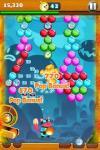 Candy Crush Saga Cheats Freemium screenshot 1/2