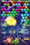 Candy Crush Saga Cheats Freemium screenshot 2/2
