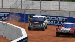Pocket Rally all screenshot 2/6
