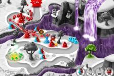 Jelly Defense total screenshot 4/6