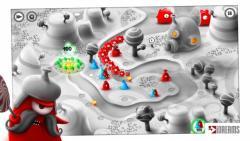 Jelly Defense total screenshot 5/6