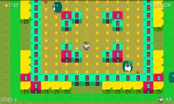 Yami screenshot 4/4