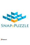 Snap n Puzzle screenshot 1/1