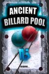 Ancient Billiard pool  screenshot 1/6