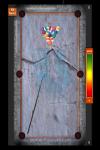 Ancient Billiard pool  screenshot 4/6