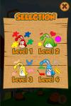 Learning Bunnies: Shapes screenshot 4/4