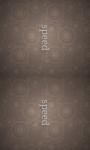 AutoReader 3D screenshot 4/6