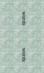AutoReader 3D screenshot 6/6