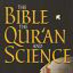 The Bible- The Quran and Science screenshot 1/1