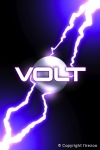 Volt - 3D Lightning Unleashed From Your Fingertips! screenshot 1/1