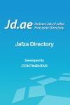 Jafza Directory screenshot 1/1