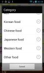 Korea Official Good Shop screenshot 3/4
