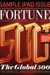 FORTUNE Magazine screenshot 1/1