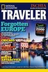 National Geographic Traveler Magazine screenshot 1/1