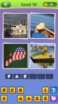 Whats the Word 2 screenshot 2/5