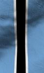 Botswana flag lwp Free screenshot 3/5