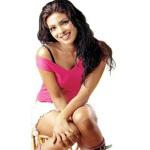 Priyanka Chopra Lite screenshot 1/4