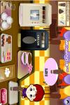 Enjoy  Coffee screenshot 2/2