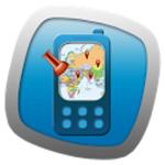 Phone Number And Caller Tracker screenshot 1/1