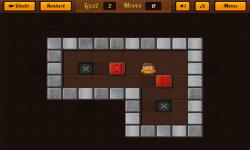 Play Sokoban screenshot 3/3