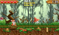 Toffy Cat screenshot 3/4
