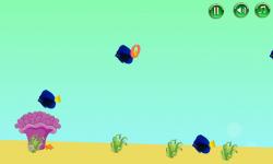 Count The Fish screenshot 2/6
